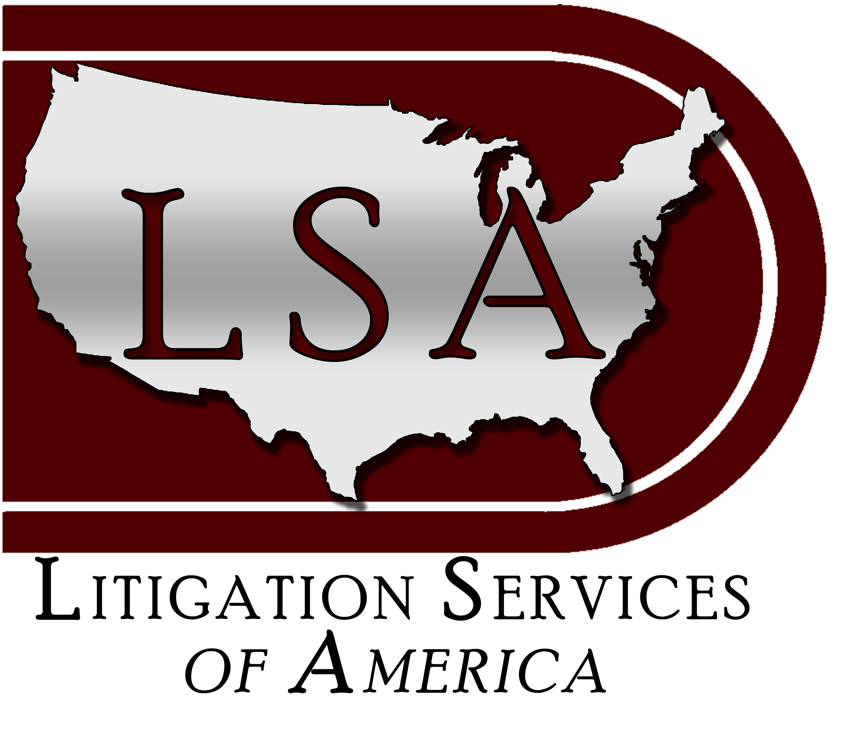 Litigation Services of America